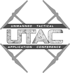 Unmanned Tactical Application Conference